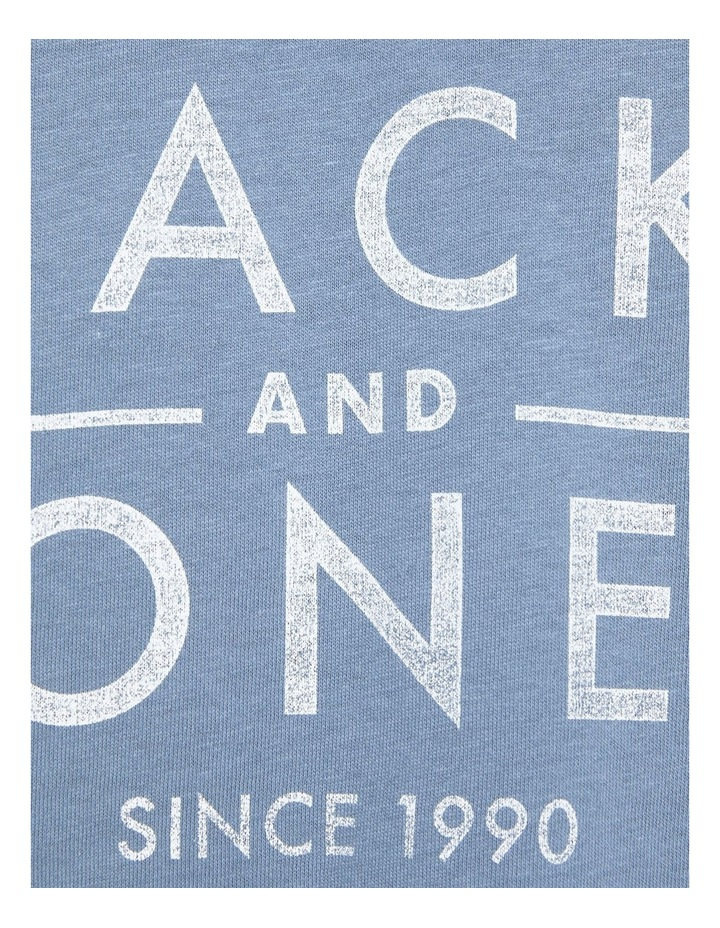 Logo T-Shirt image 3