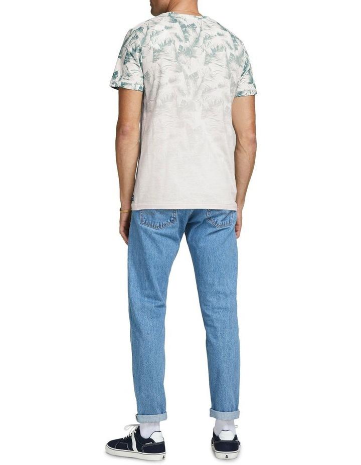 Lake T-Shirt image 2