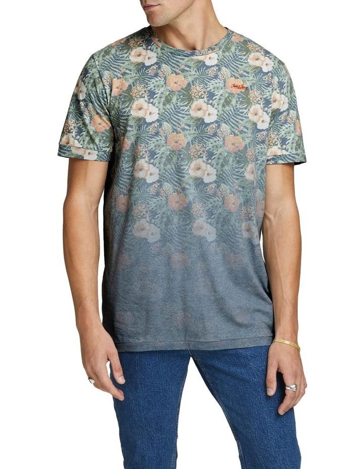 Lake T-Shirt image 1