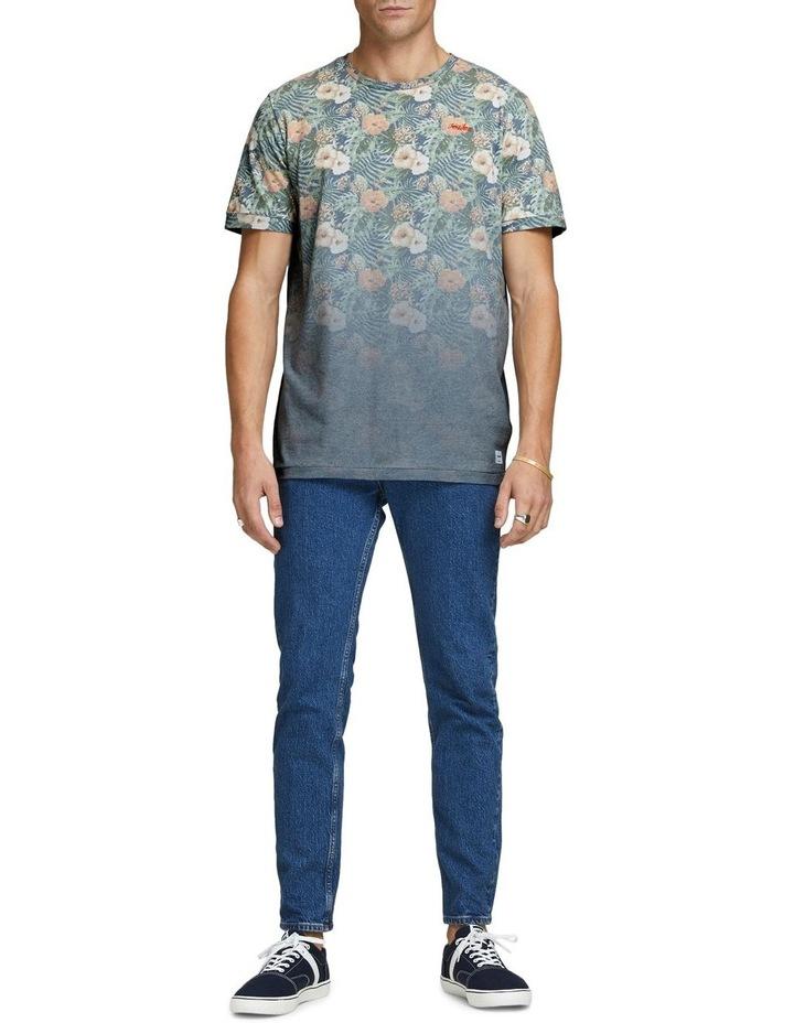 Lake T-Shirt image 3