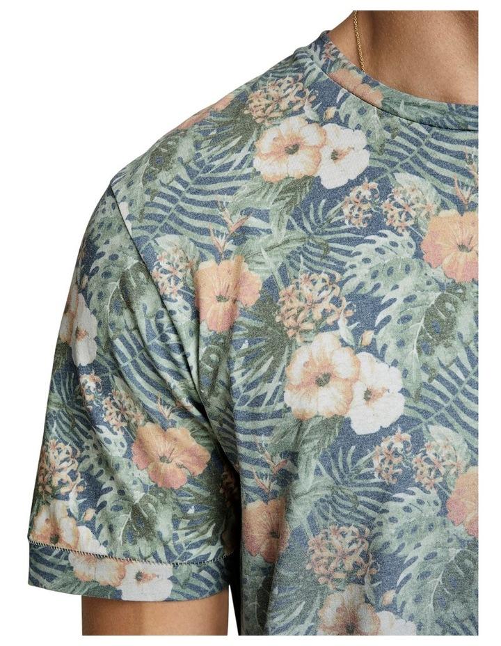 Lake T-Shirt image 5