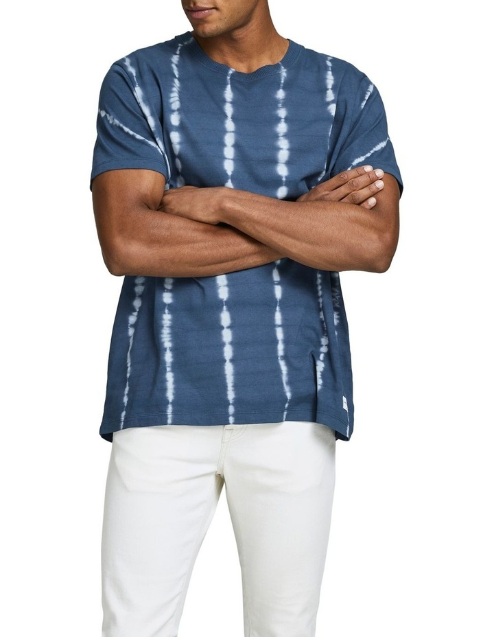 Rockstar T-Shirt image 1