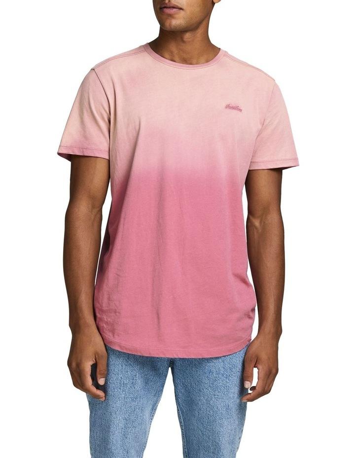 Rapid T-Shirt image 1