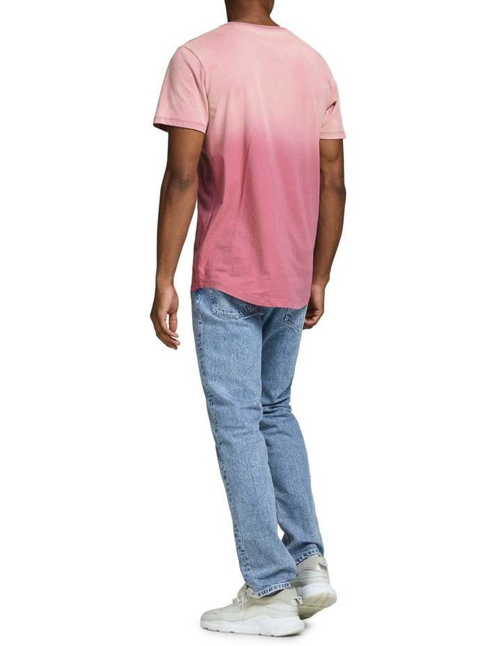 Rapid T-Shirt image 2