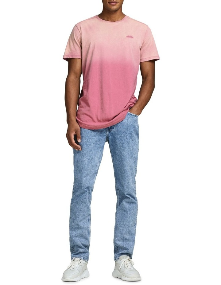 Rapid T-Shirt image 3
