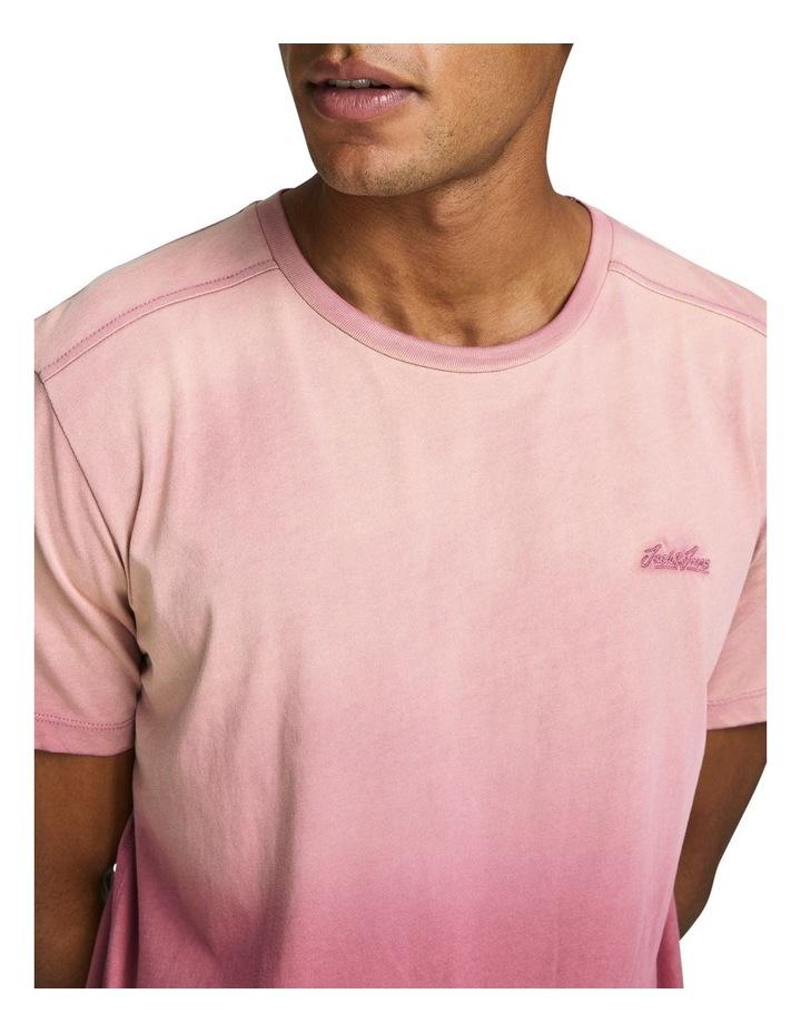 Rapid T-Shirt image 4