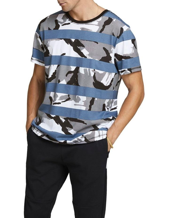 Migo T-Shirt image 1