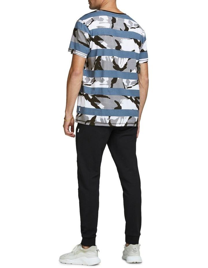 Migo T-Shirt image 2