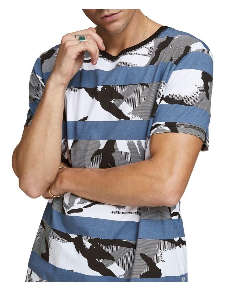 Migo T-Shirt image 3
