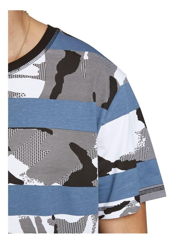 Migo T-Shirt image 4