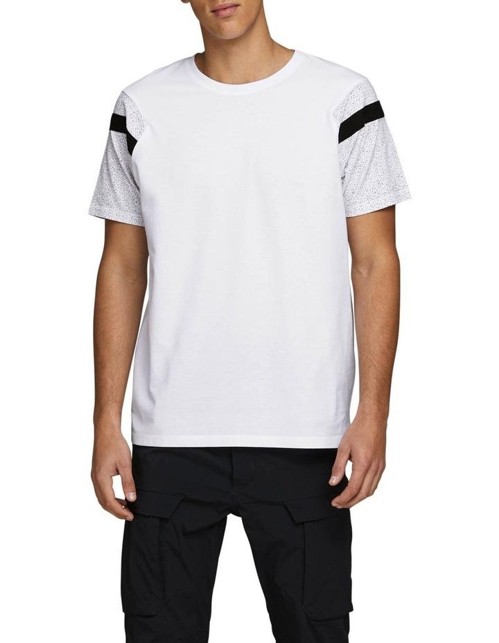 Madson T-Shirt image 1
