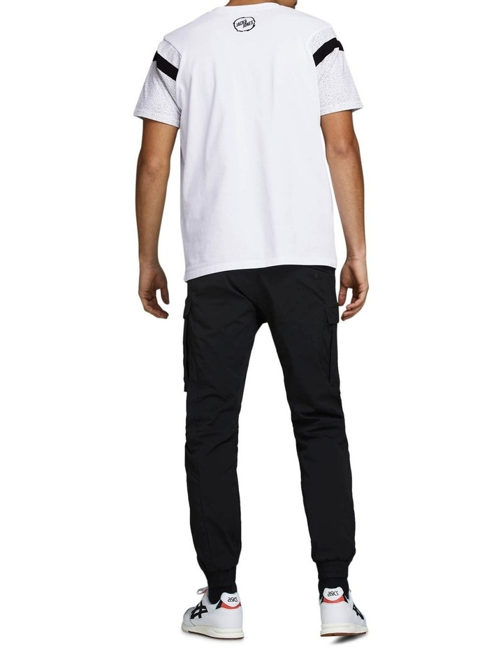 Madson T-Shirt image 2