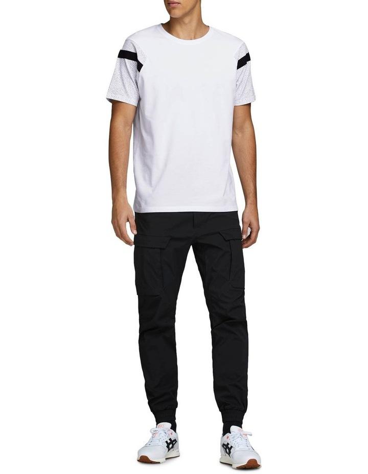 Madson T-Shirt image 3