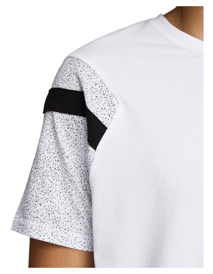 Madson T-Shirt image 5