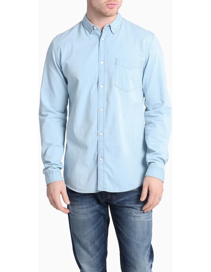 Chris Shirt image 1