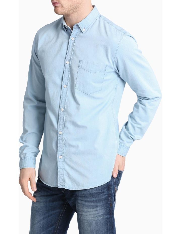 Chris Shirt image 2