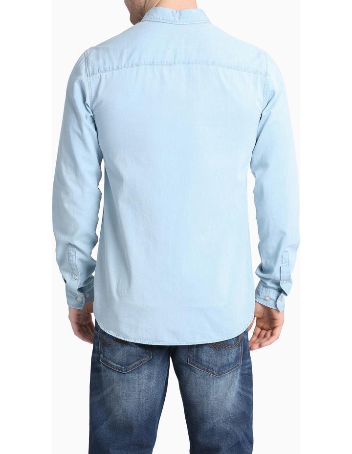 Chris Shirt image 3