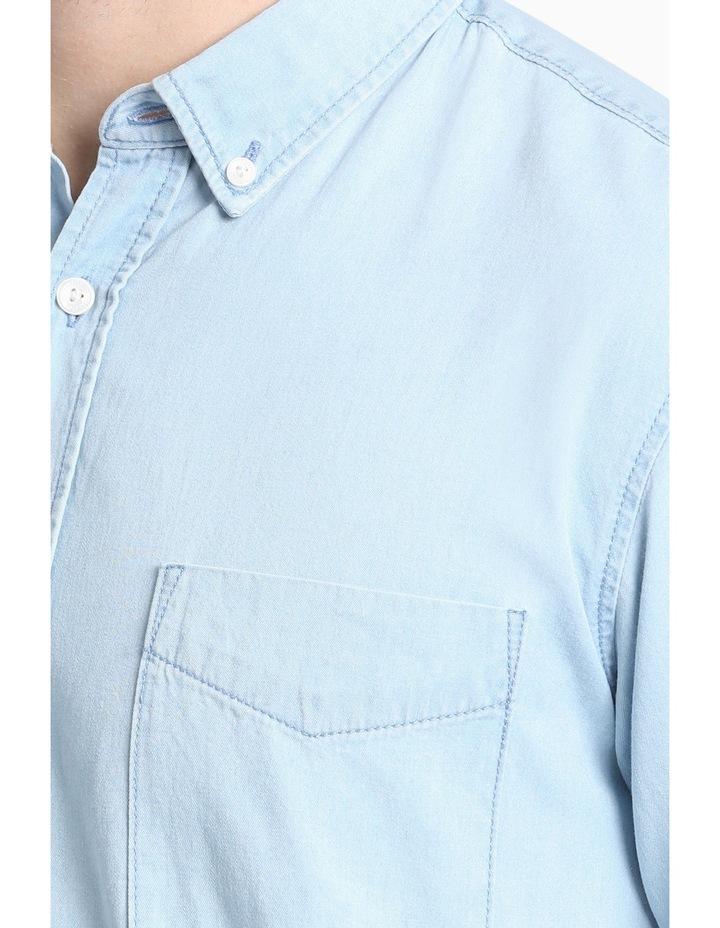 Chris Shirt image 4