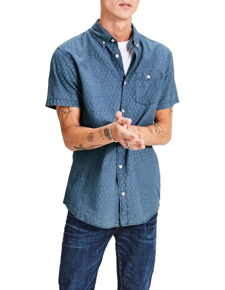Jacksonville Shirt image 1