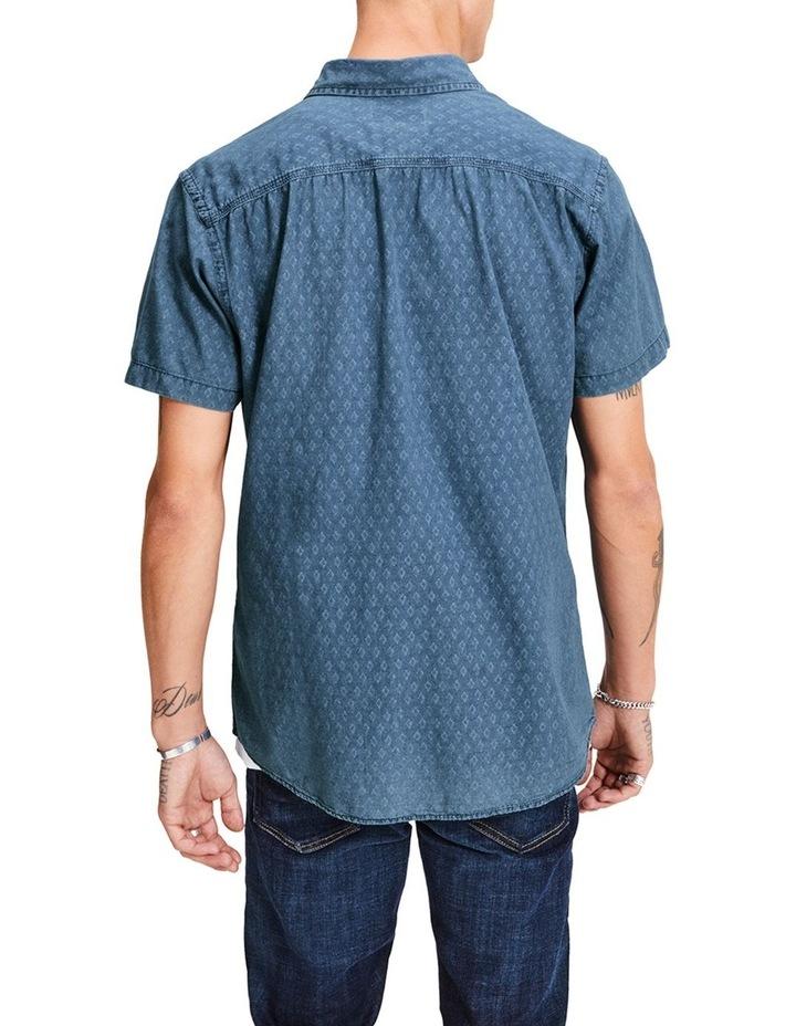 Jacksonville Shirt image 2
