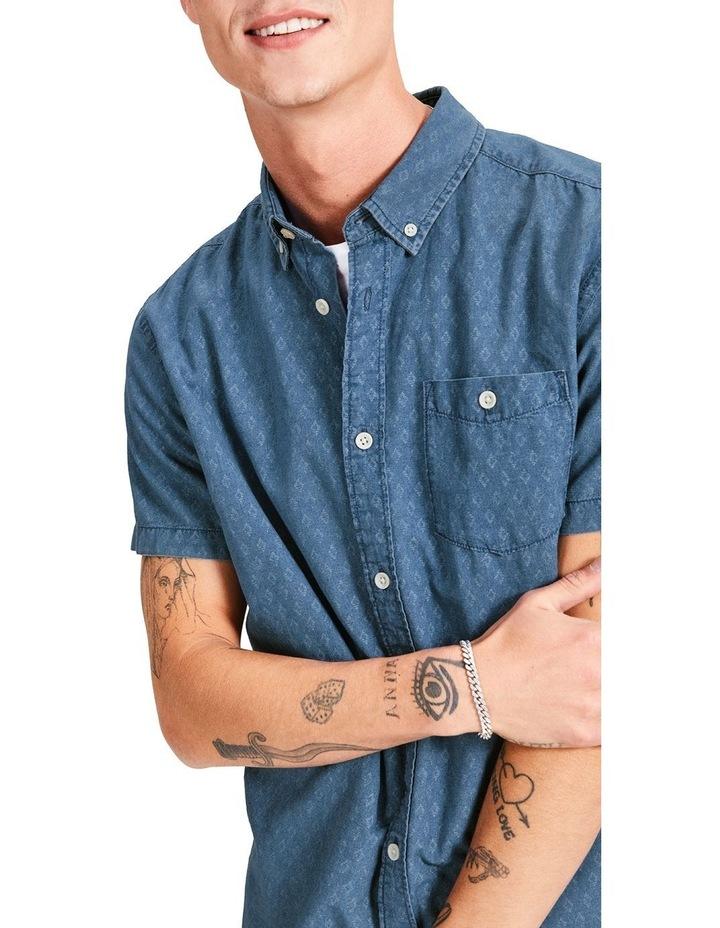 Jacksonville Shirt image 3