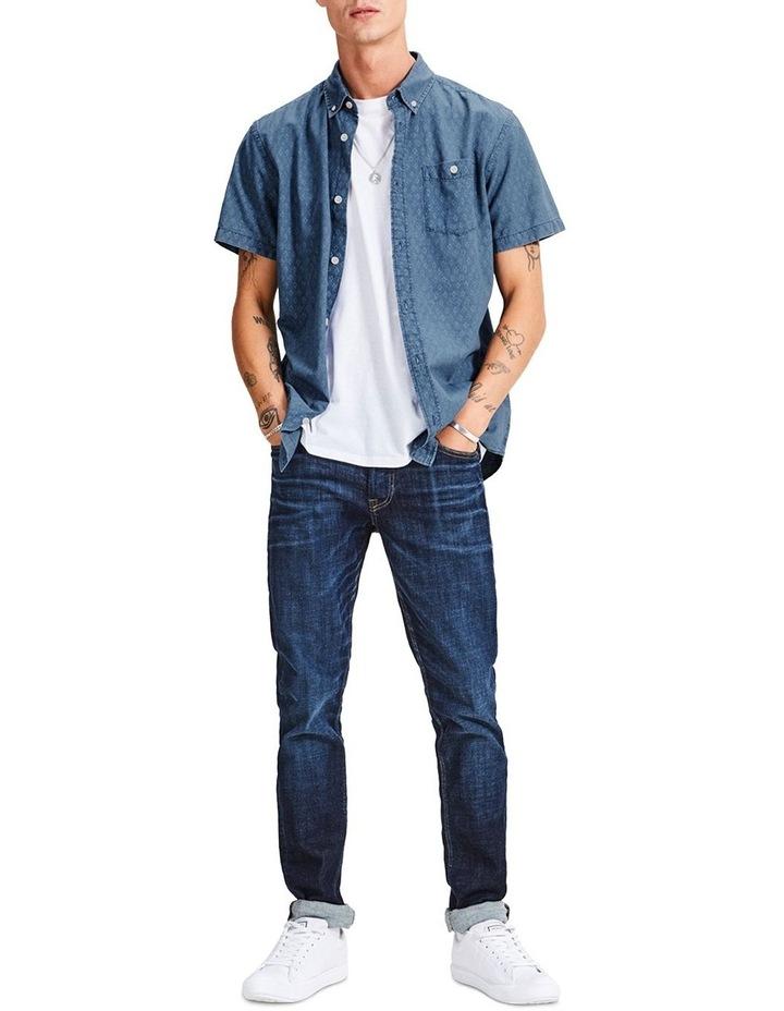 Jacksonville Shirt image 4