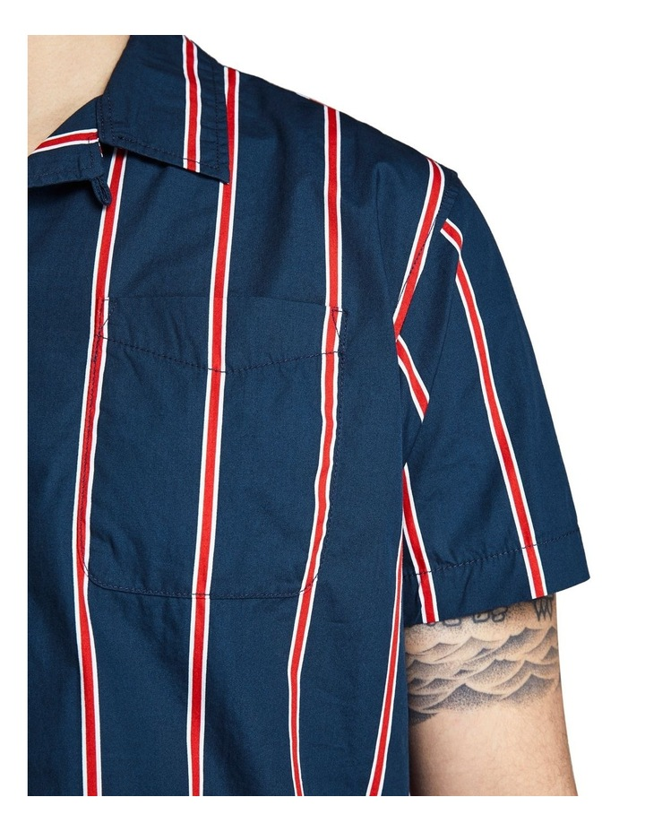 Trig Shirt image 3