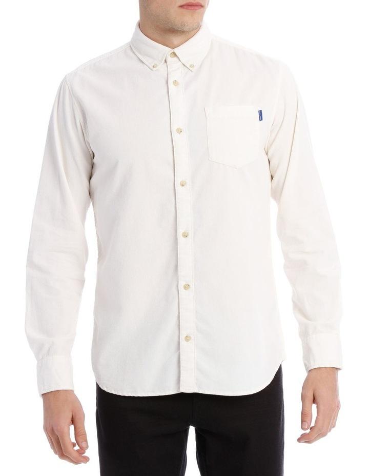 Roy Shirt One Pocket image 1