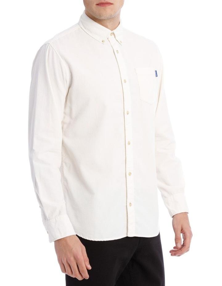 Roy Shirt One Pocket image 2
