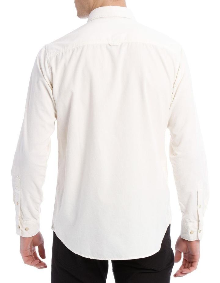 Roy Shirt One Pocket image 3