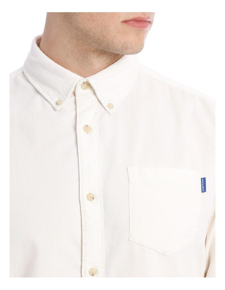 Roy Shirt One Pocket image 4