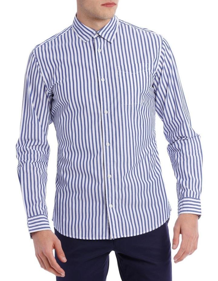 Trig Short Sleeve Shirt image 1