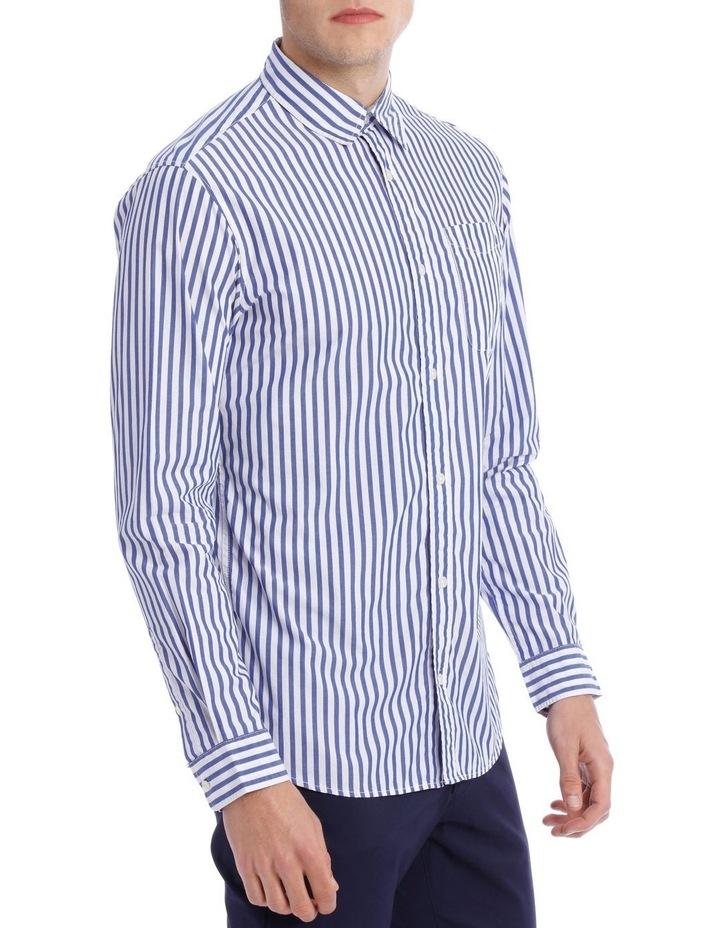 Trig Short Sleeve Shirt image 2