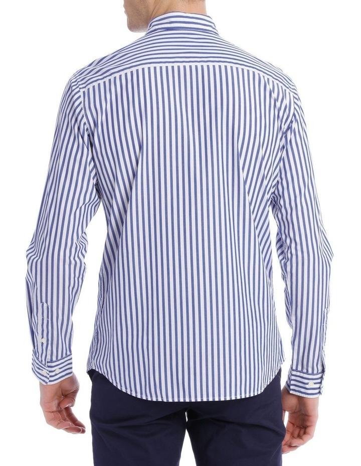 Trig Short Sleeve Shirt image 3
