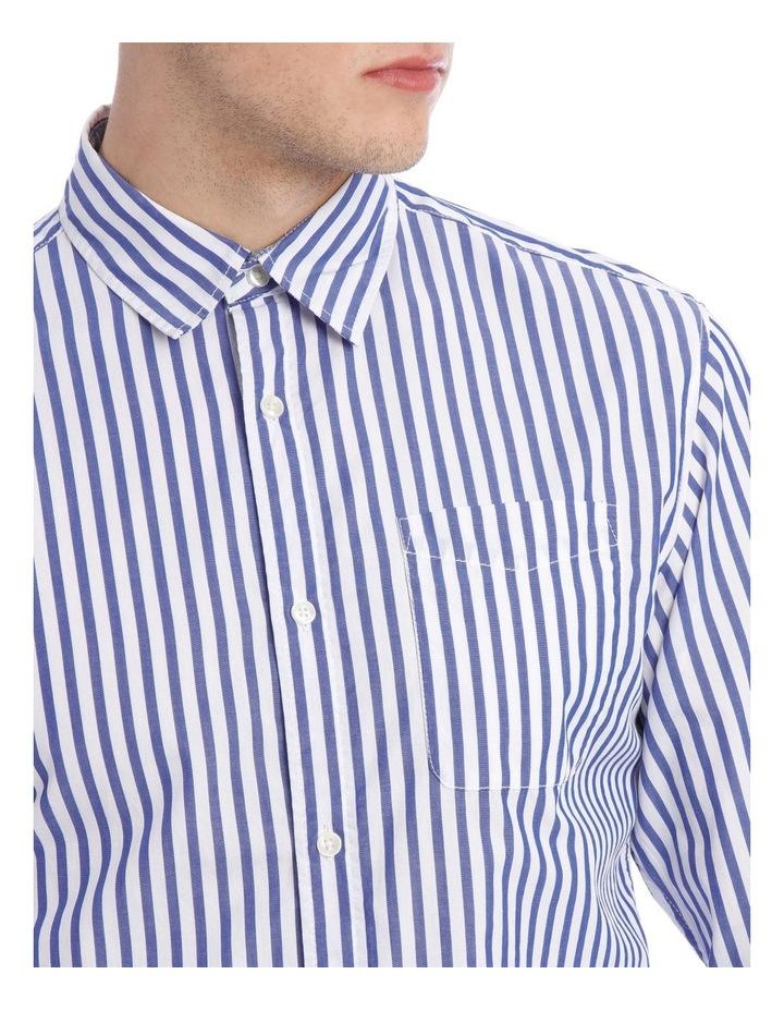 Trig Short Sleeve Shirt image 4