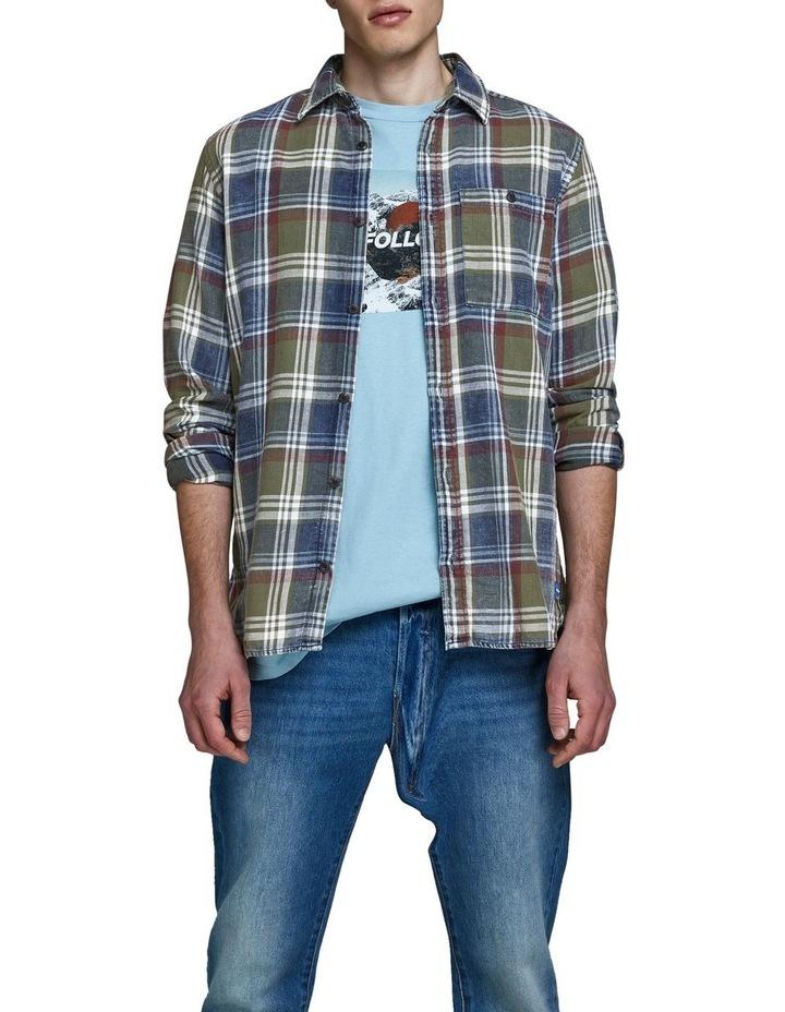 Henri Shirt image 1
