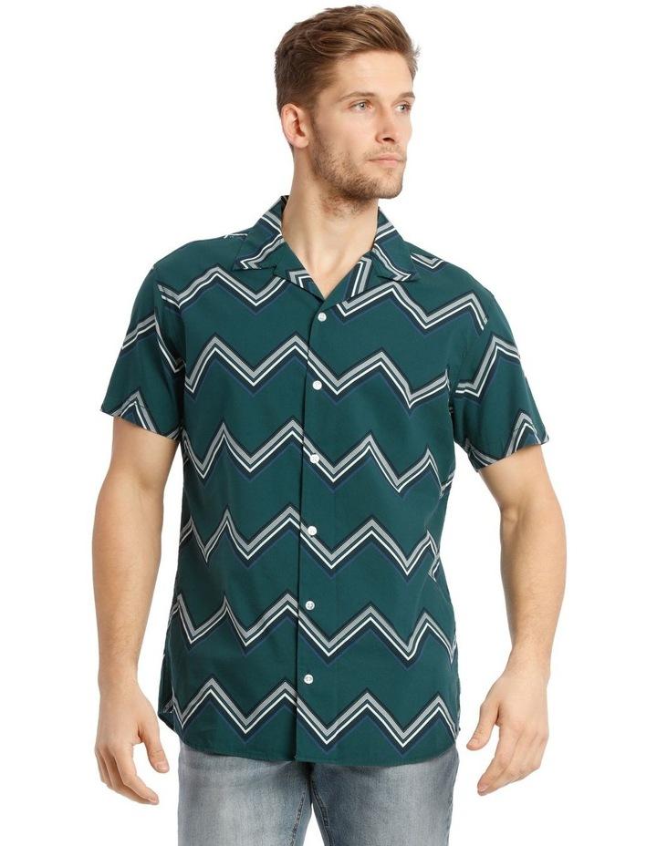 Kenji Shirt image 1