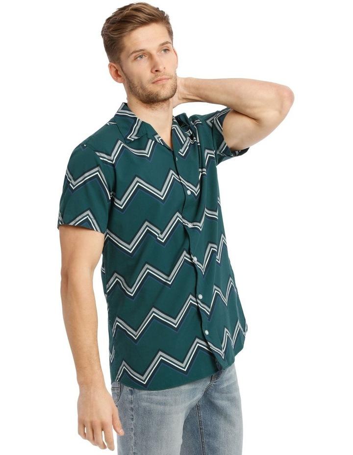 Kenji Shirt image 2