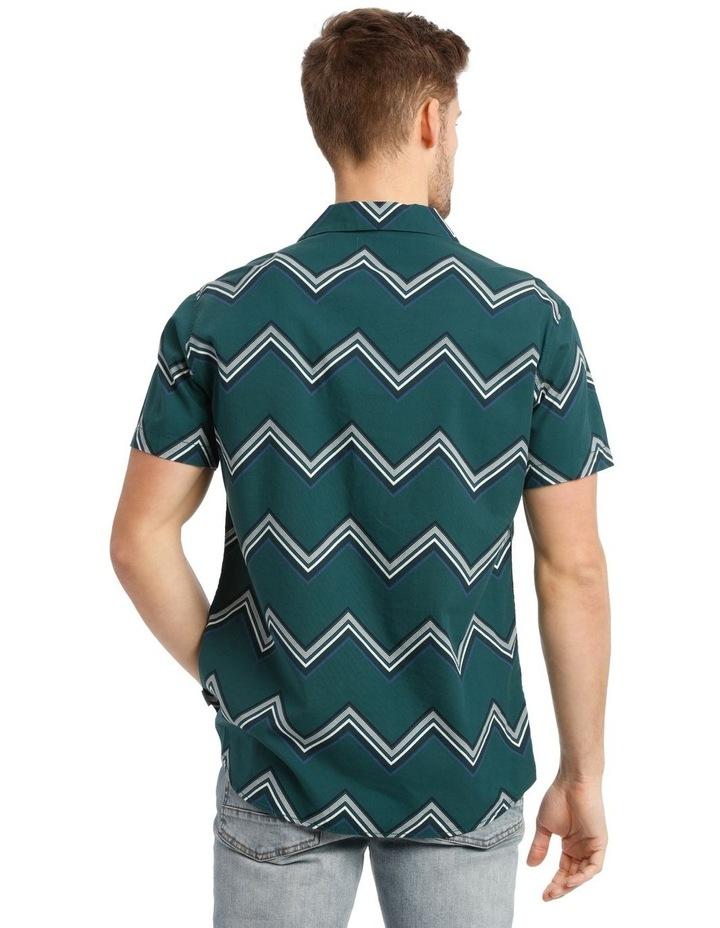 Kenji Shirt image 3