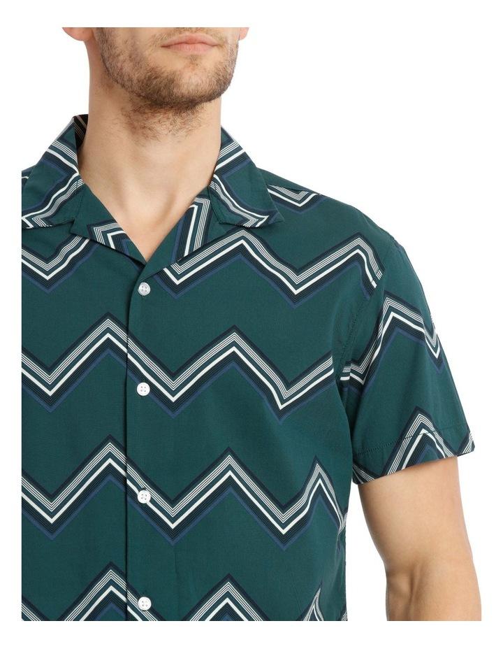 Kenji Shirt image 4