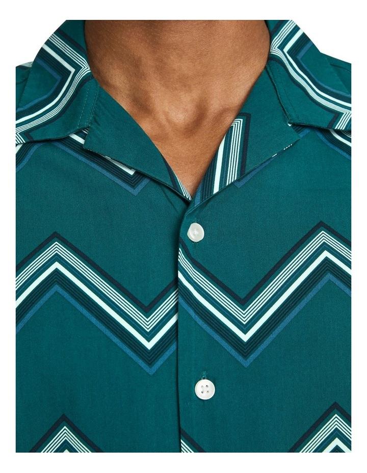 Kenji Shirt image 6
