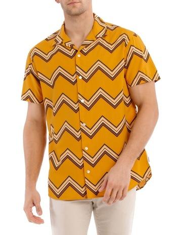 4e9eb0a5bc7 Mens Shirts | Buy Casual Shirts & Dress Shirts Online | Myer