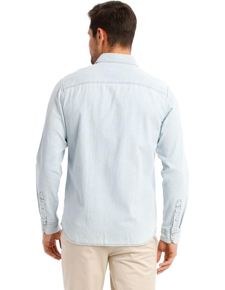 Sheridan Long Sleeve Shirt image 3