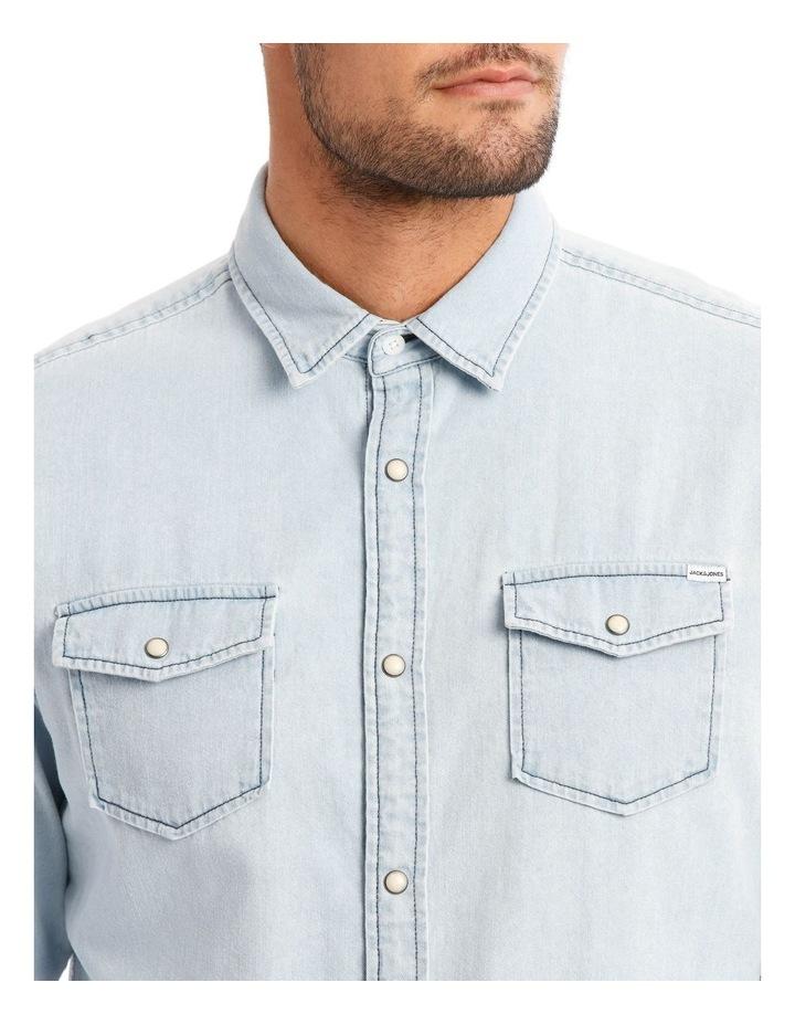 Sheridan Long Sleeve Shirt image 4