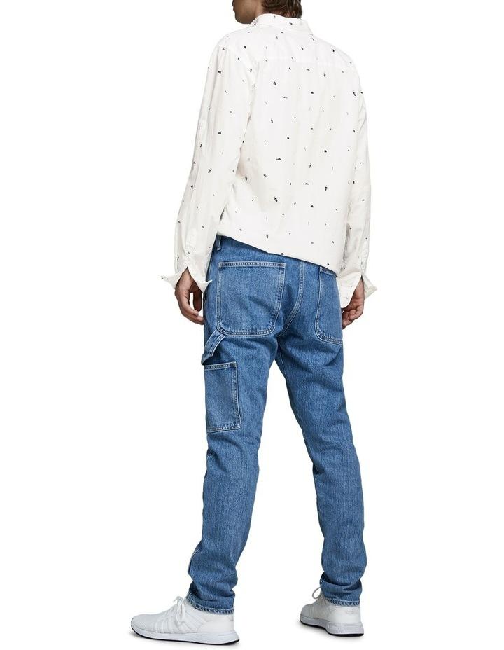Deans Long Sleeve Shirt image 2