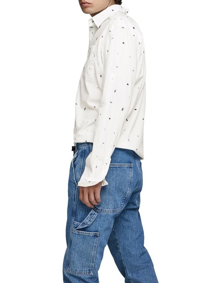 Deans Long Sleeve Shirt image 3
