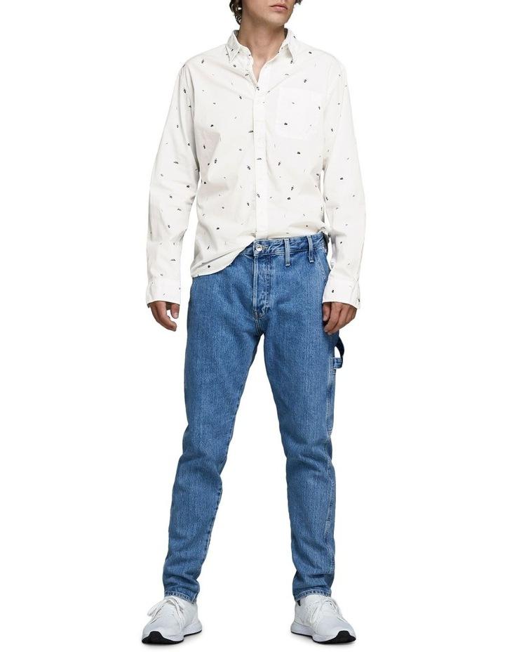 Deans Long Sleeve Shirt image 7
