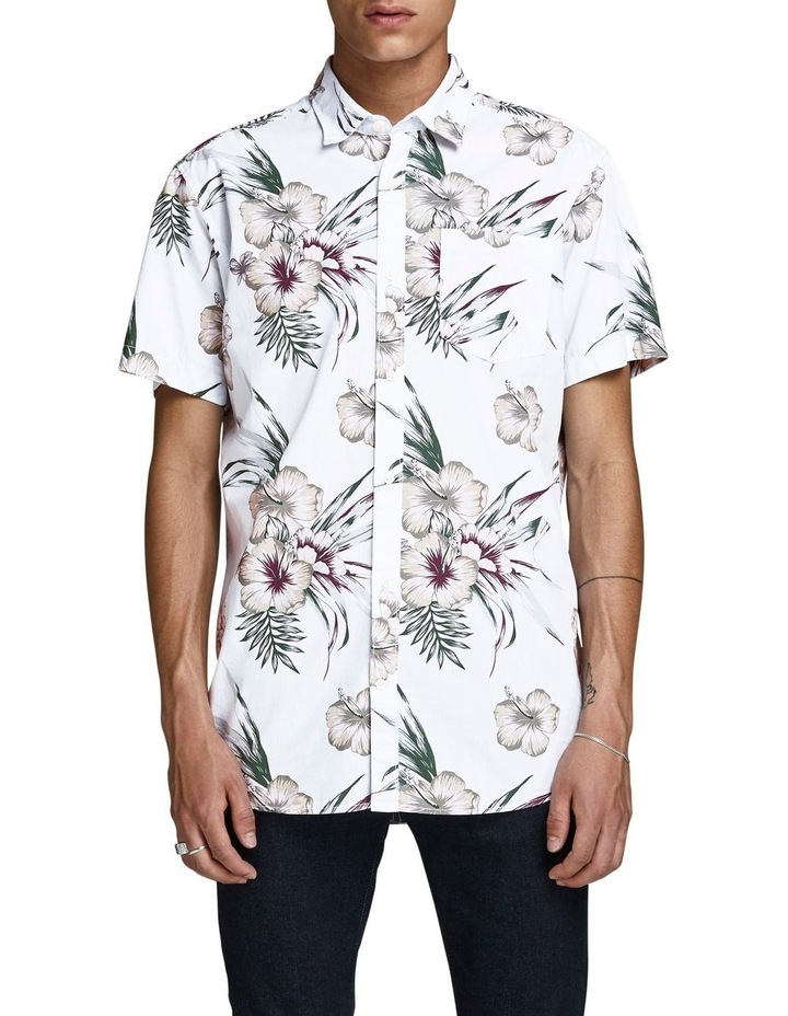 Jack Short Sleeve Shirt image 1