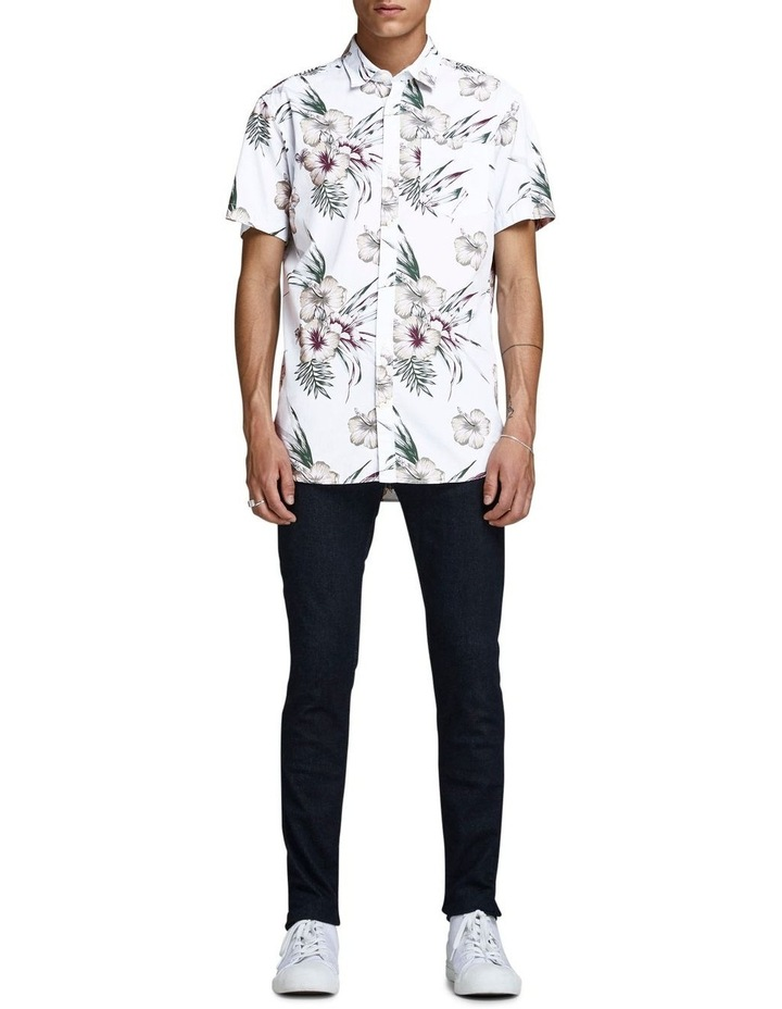 Jack Short Sleeve Shirt image 1