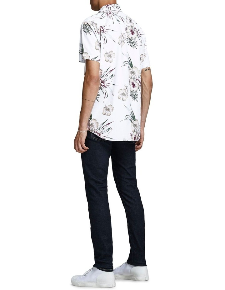 Jack Short Sleeve Shirt image 2